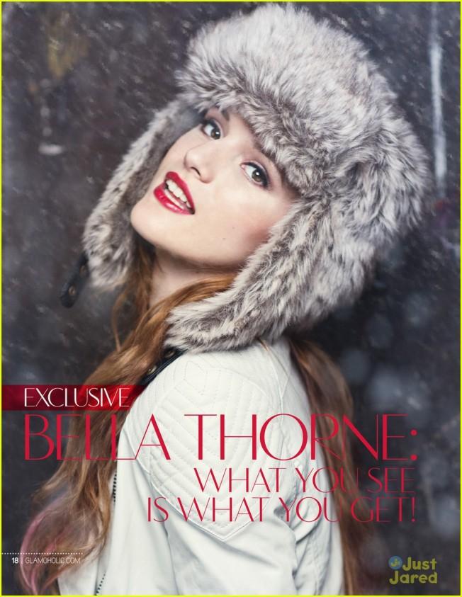 bella-thorne-glamoholic-mag-01