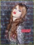 bella-thorne-glamoholic-mag-05