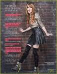 bella-thorne-glamoholic-mag-06