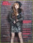 bella-thorne-glamoholic-mag-08