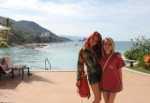 Debby-Ryan-on-vacation-in-Mexico-03-560x387