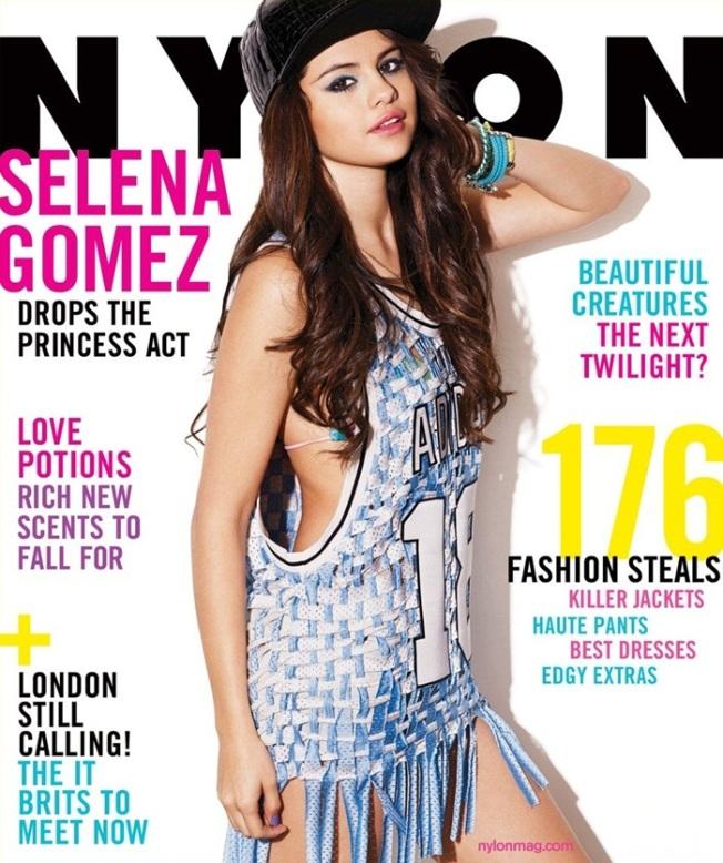 selena-gomez-nylon-feb-2013-cover-01