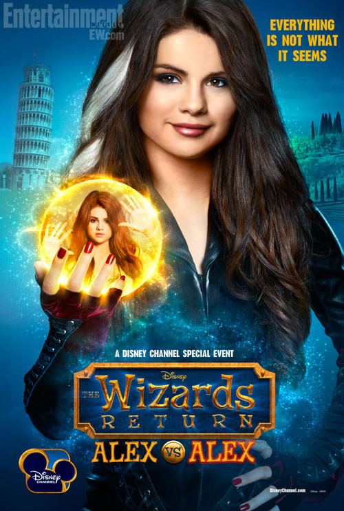 wizards-of-waverly-place-alex-vs-alex