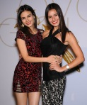 victoria-justice-fred-leighton-lovegold-06