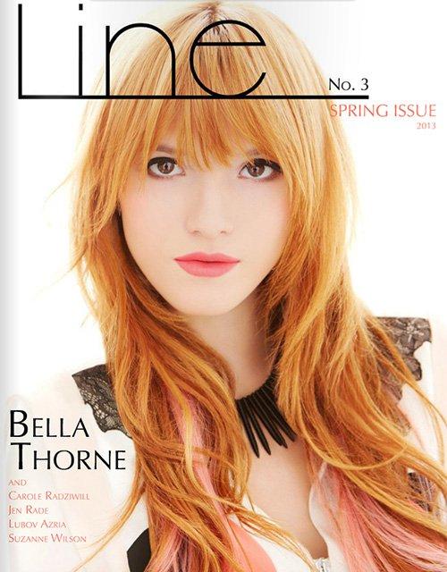 B Thorne 03072013 1