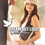 dream-out-loud-spring %281%29