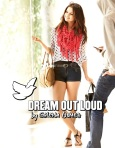 dream-out-loud-spring %282%29