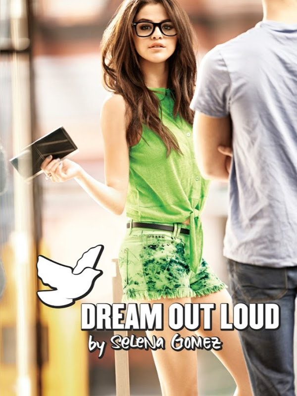 dream-out-loud-spring %283%29_0