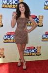 Madison Pettis-2013 Radio Disney Music Awards, Nokia Theatre L.A. Live, Los Angeles, 04/27/2013