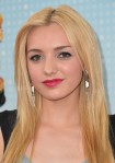 Peyton R. List-2013 Radio Disney Music Awards, Nokia Theatre L.A. Live, Los Angeles, 04/27/2013