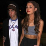 ariana-grande-jai-brooks-hold-hands-in-hollywood-03