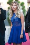 ashley-tisdale-072613- (1)