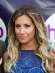 ashley-tisdale-072613- (6)