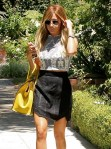 Ashley+Tisdale+Ashley+Tisdale+Enjoys+Sunshine+gXvDr1VCXWEx