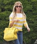 Ashley+Tisdale+Ashley+Tisdale+Runs+Errands+hzh8bVDaA2lx