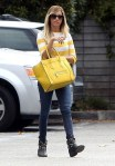 Ashley+Tisdale+Ashley+Tisdale+Runs+Errands+joA0cWtR-sIx