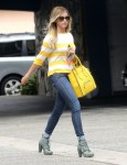 Ashley+Tisdale+Ashley+Tisdale+Runs+Errands+y-9E7utF5Ujx
