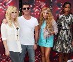 Demi+Lovato+Fox+X+Factor+Judges+Arrivals+CXQIyr2BeXOx