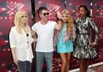 Demi+Lovato+Fox+X+Factor+Judges+Arrivals+RBC_VWRdERVx