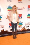 Emily Osment - 18th Annual Camp Ronald McDonald For Good Times Halloween Carnival, Universal City, 10/24/2010