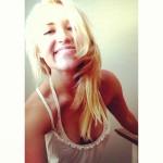emily-osment-instagram-so-cute