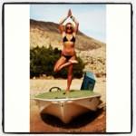 emily-osment-instagram-yoga-bikini