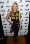 Jennette+McCurdy+AQUAhydrate+Hosts+Private+raMjHGBQlGBx