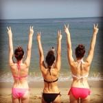 madison-pettis-beach-bikini-4