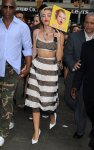 miley-am-071513- (12)