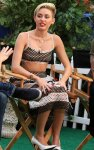 miley-am-071513- (7)