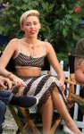 miley-am-071513- (8)