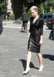 miley-cyrus-black-leather-dress %2810%29