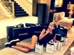 Miley+Cyrus+Miley+Cyrus+Social+Meda+Pics+p0B4v99BpJ0x