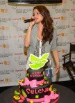 selena-gomez-kmart-dream-out-loud-collection-launch-06