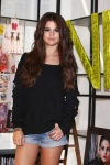 Selena+Gomez+Selena+Gomez+Launches+New+Collection+hPEkODuzZ3vx