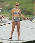 taylor-swift-bikini-paddleboarding-with-ed-sheeran-01