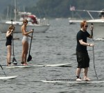 taylor-swift-bikini-paddleboarding-with-ed-sheeran-03