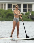 taylor-swift-paddleboard-ed-sheeran-1