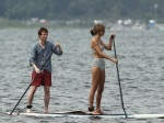 taylor-swift-paddleboard-ed-sheeran-2