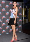 zendaya-planet-hollywood-appearance-01