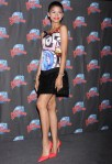zendaya-planet-hollywood-appearance-04