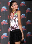 zendaya-planet-hollywood-appearance-06
