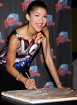 zendaya-planet-hollywood-appearance-07