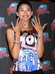 zendaya-planet-hollywood-appearance-08
