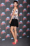 zendaya-planet-hollywood-appearance-09