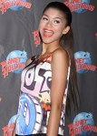 zendaya-planet-hollywood-appearance-12