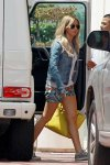 Ashley-Tisdale-073113-2