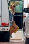 Ashley-Tisdale-073113-5
