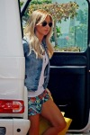 Ashley-Tisdale-073113-6