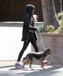 Miley+Cyrus+Takes+Dog+Walk+Yp-8jYXaUs9x